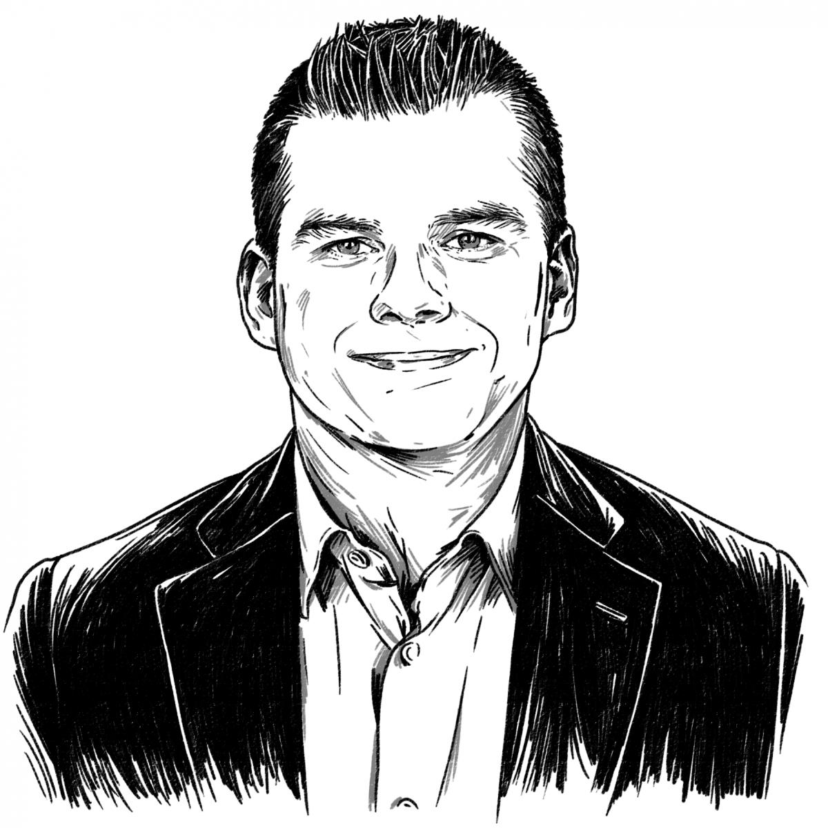 Nielsen+Partner Marco
